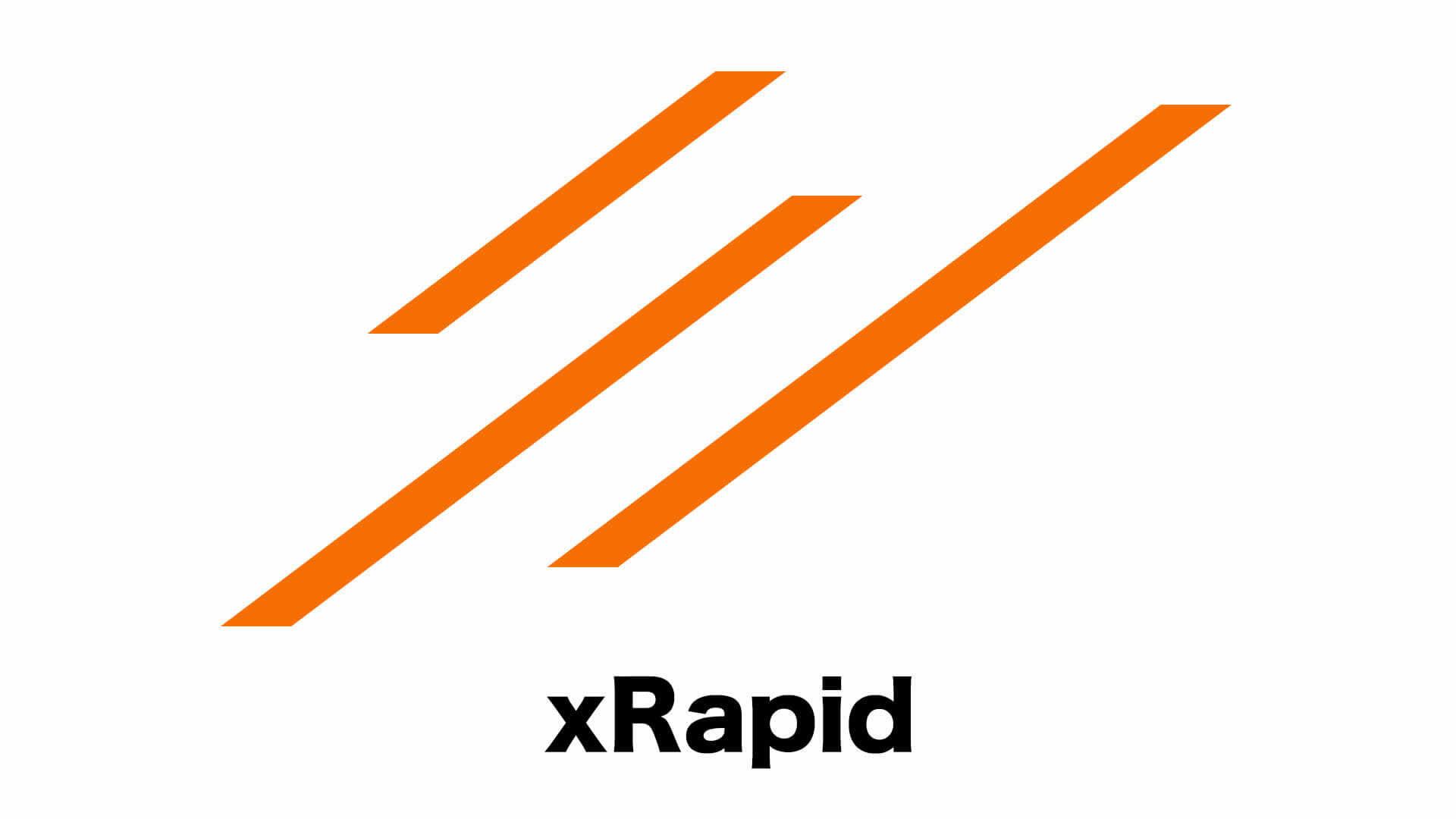 XRPを活用!リップル社の国際送金システム「xRapid」とは?