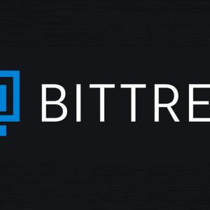 大手取引所BittrexにTether(テザー/USDT)と0x(ゼロエックス/ZRX)のペアが追加!