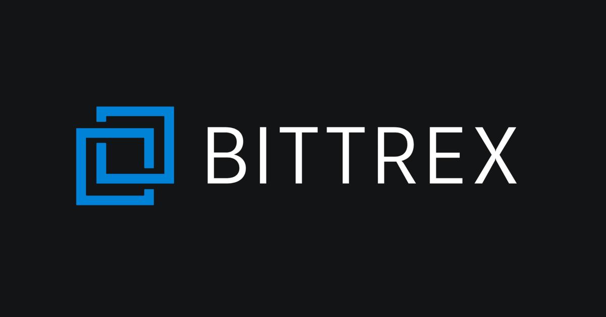 大手取引所Bittrexの米ドル建て取引にTRON(トロン/TRX)とLitecoin(ライトコイン/LTC)追加へ!