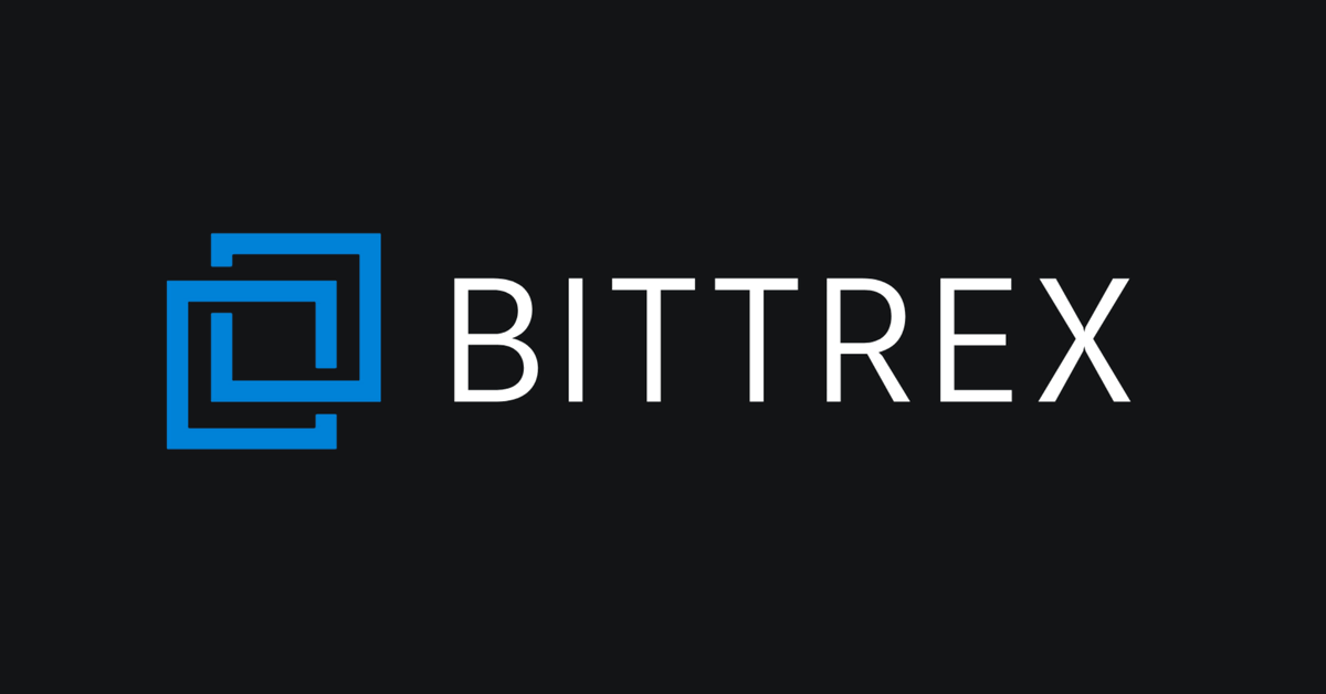 Bittrexがウルグアイの仮想通貨取引所Cryptofacilと提携!