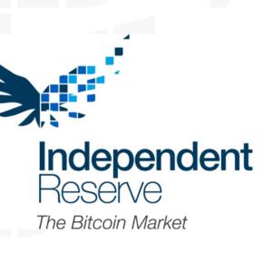 仮想通貨取引所Independent Reserveの特徴は?取り扱い通貨や口座開設方法を解説!