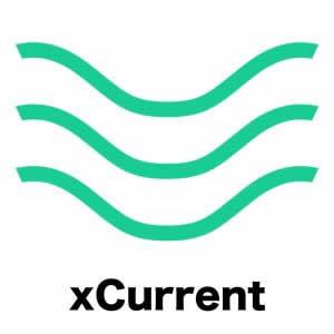リップル社の「xCurrent」とは?ILPで世界の金融システムを変える