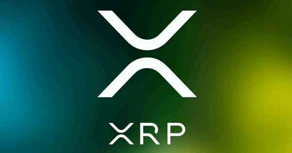カナダの仮想通貨取引所CCX、Ripple(リップル/XRP)を基軸通貨に!