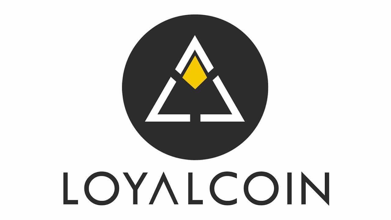 NEMベースの仮想通貨LoyalCoin(ロイヤルコイン/LYL)が韓国の取引所Coinisに上場!