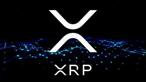 Bitnovoのプリペイドカード「Bitcard」がRipple(リップル/XRP)チャージに対応!