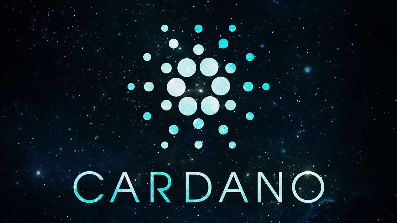 仮想通貨Cardano(カルダノ/ADA)のウォレット「ICARUS」と「YOROI」がリリース!