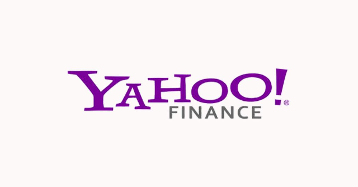 アメリカの「Yahoo Finance(ヤフーファイナンス)」でビットコイン(BTC)、イーサリアム(ETH)など4種が取引可能に!