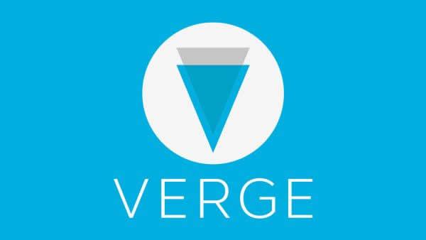 Verge(ヴァージ/XVG)が仮想通貨取引所Coinsodaに上場!
