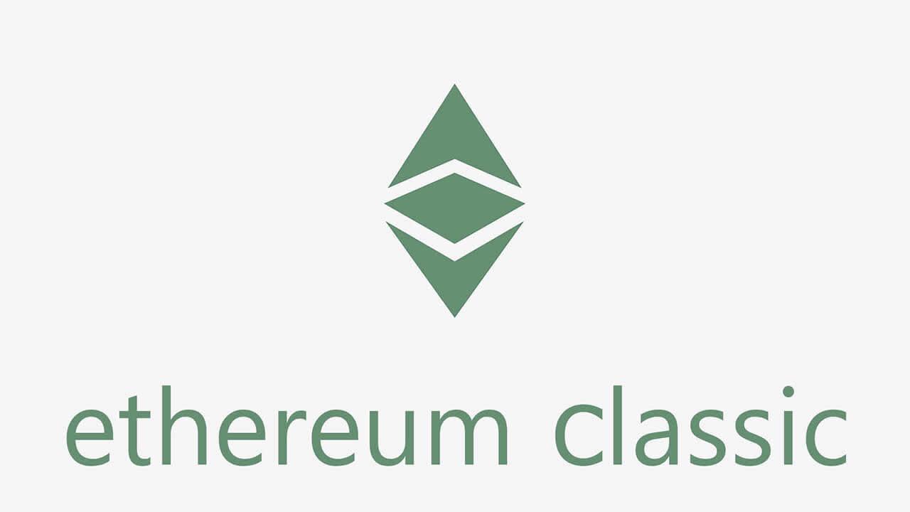 仮想通貨取引所コインベースとロビンフッドにEtherium Classic(イーサリアムクラシック/ETC)上場!