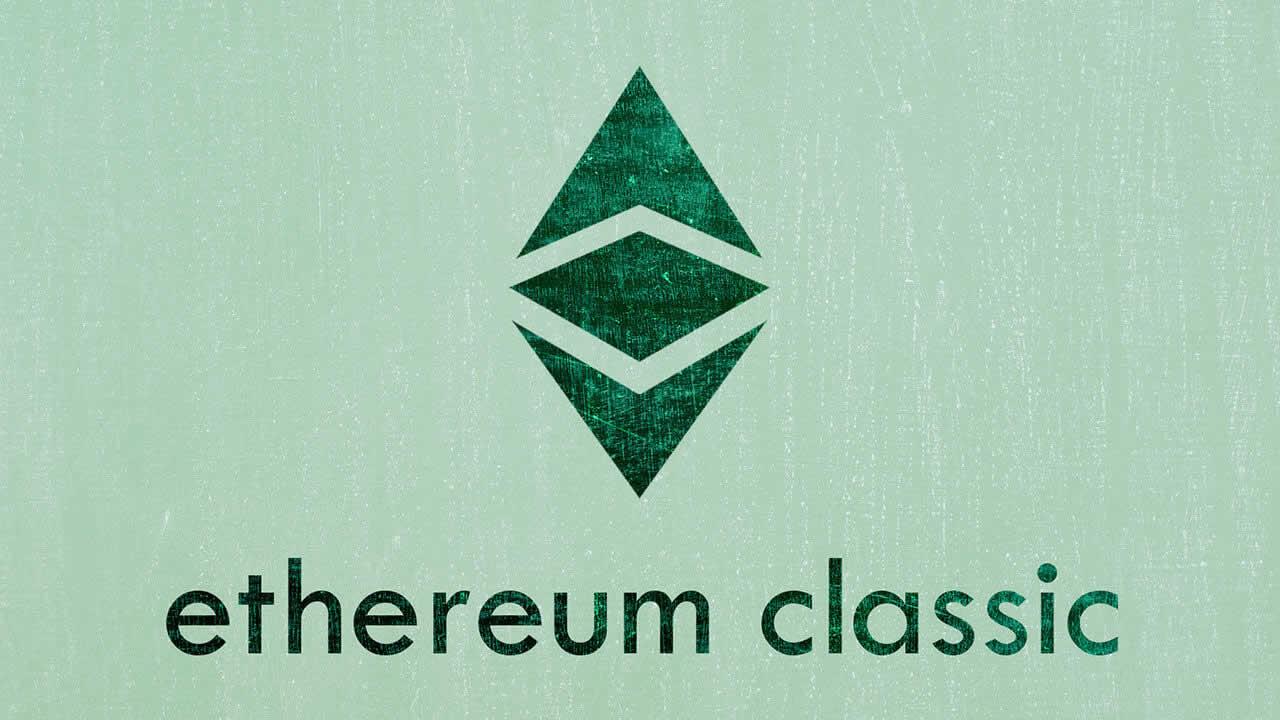 Etherium Classic(イーサリアムクラシック/ETC)がドバイ最大の取引所BitOasisに上場!