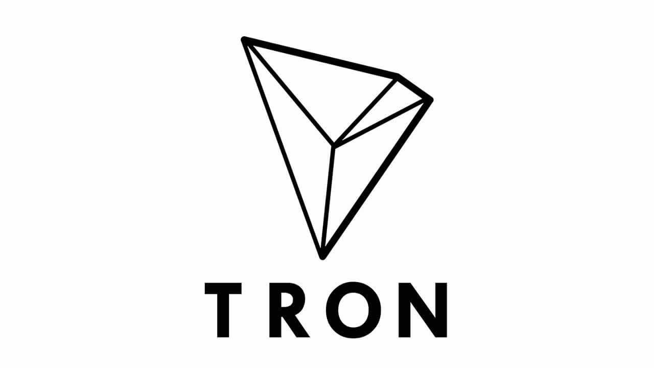 仮想通貨Tron (トロン/TRX)の公式ウォレットアプリ「TronWallet」がリリース!