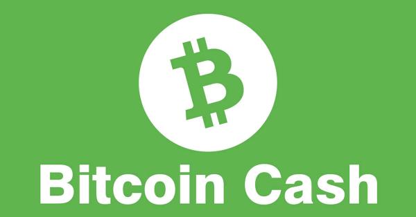 BitPayがビジネス向けにビットコインキャッシュ(BCH)決済サービスを開始!