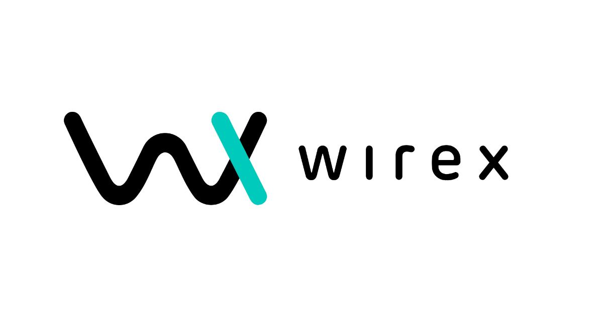イギリスの仮想通貨決済サービス「Wirex」、リップル(XRP)ウォレットで成功を収める!