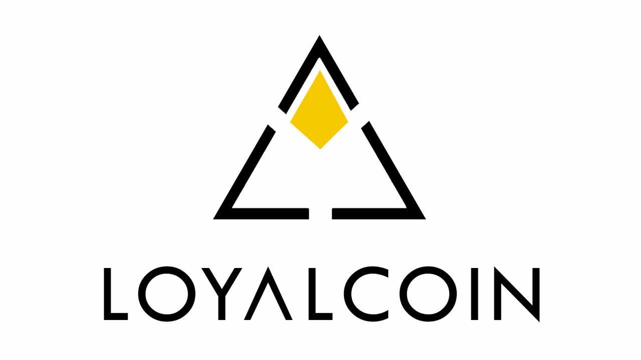 LoyalCoin(ロイヤルコイン/LYL)が仮想通貨取引所Kryptono Exchangeに上場へ!