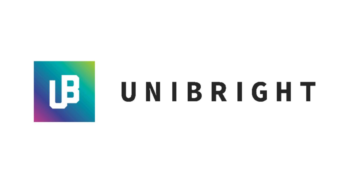 NEMと提携のUnibright(ユニブライト/UBT)が仮想通貨取引所Cryptopiaに上場!