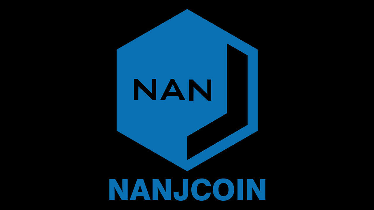 NANJCOIN(なんJコイン)が「NANJ SDK」正式版をリリース!NANJ決済拡大となるか