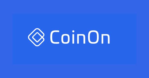 日本初の仮想通貨レンディング(貸仮想通貨)特化サービス「CoinOn(コインオン)」の先行受付が開始!