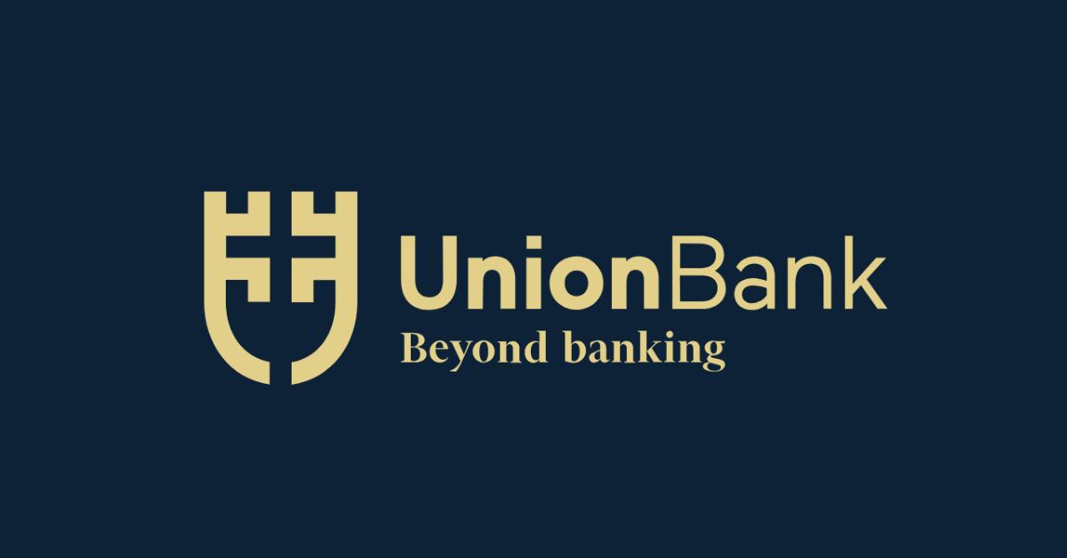 リヒテンシュタインの銀行Union Bankが独自のステーブルコインを発行へ!