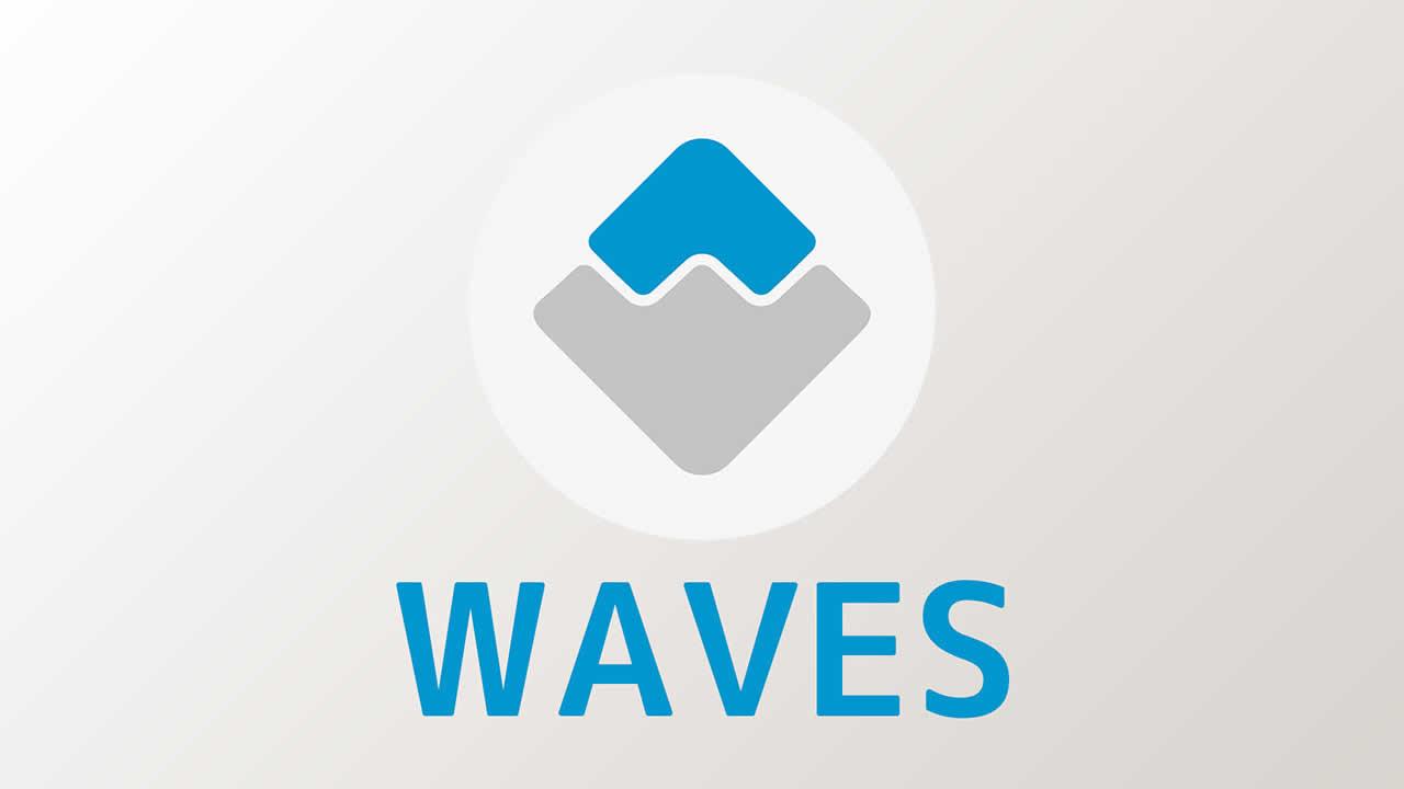 仮想通貨ウォレット「Waves Wallet(ウェーブスウォレット)」とは?登録方法や使い方を解説!
