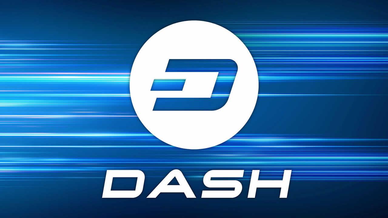 ベネズエラが仮想通貨DASH(ダッシュ)市場で取引量世界2位に!