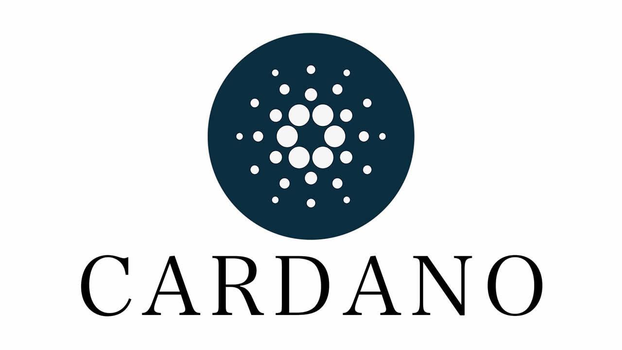 Cardano(カルダノ/ADA)がシンガポールの仮想通貨取引所ABCCに上場!