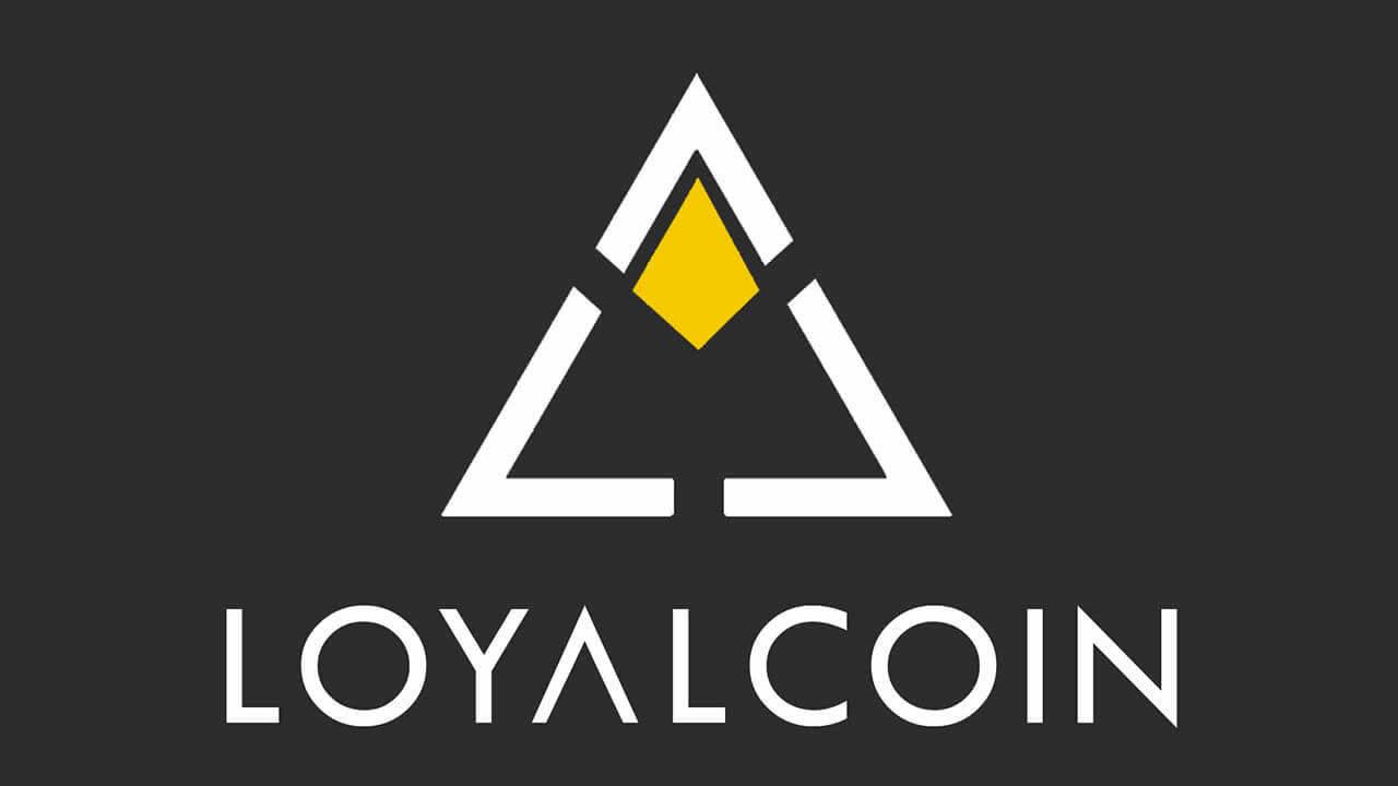 取引所CryptopiaにLoyalCoin(ロイヤルコイン/LYL)とTether(テザー/USDT)ペアが追加!