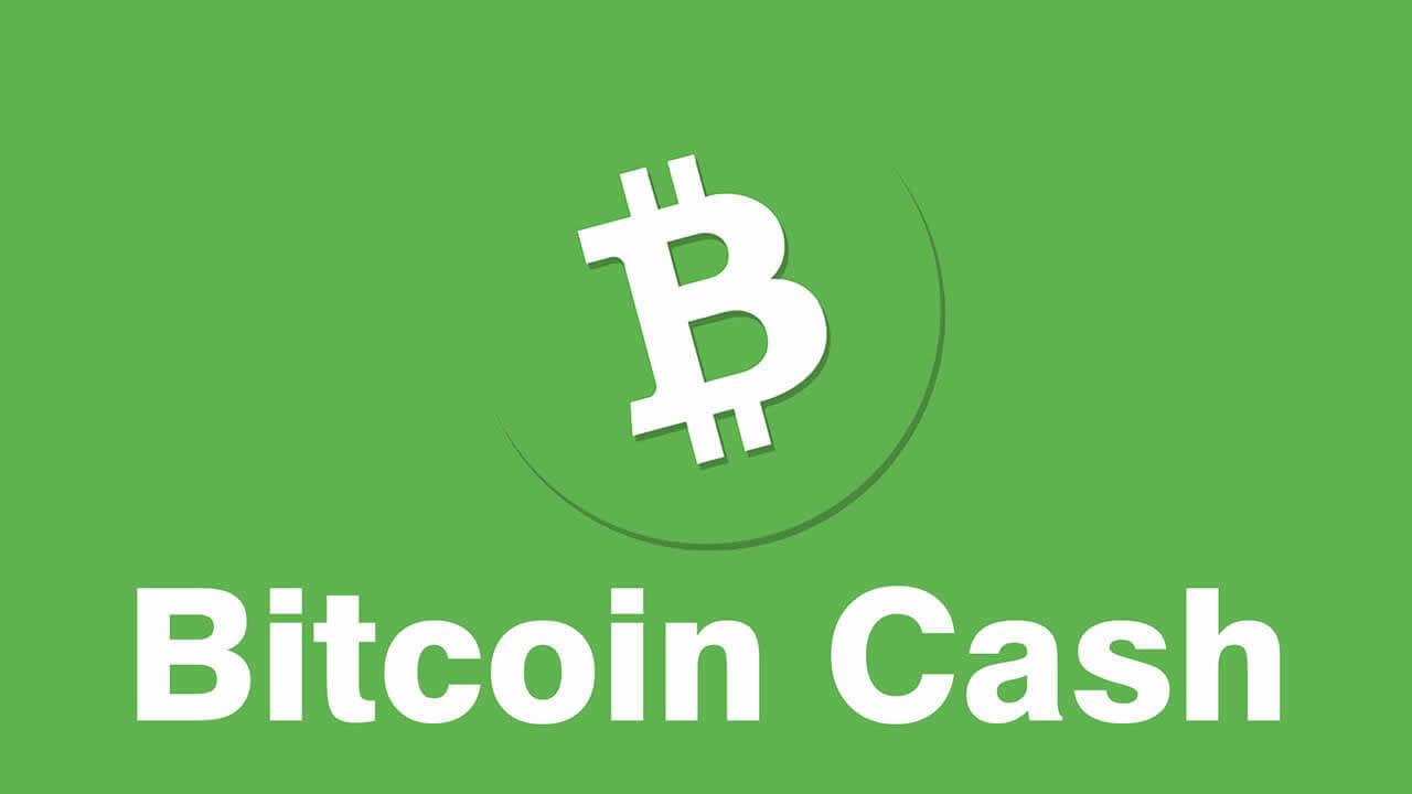 ビットコインキャッシュウォレット「Electron Cash」のフィーチャーフォン版がリリース!