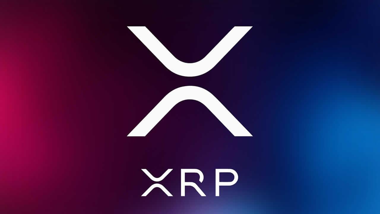XRP基軸の取引所BitrueでRipple(リップル)のエアドロップ開催!