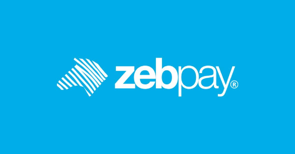 インドの大手仮想通貨取引所ZebpayがXRPやEOSなど7通貨の取引手数料を半額に!