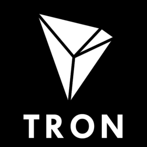 仮想通貨取引所KuCoinにTron(トロン/TRX)とTether(テザー/USDT)ペア追加!