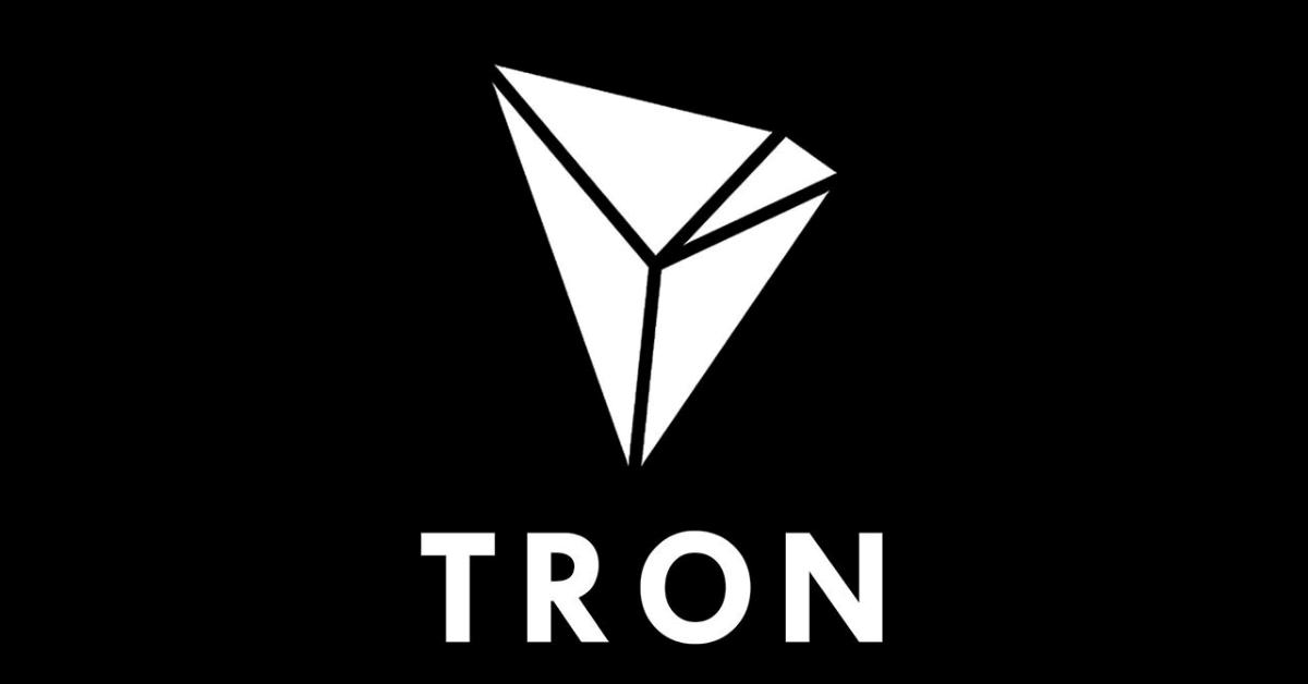 Tron(トロン/TRX)が仮想通貨取引所Exratesに上場!