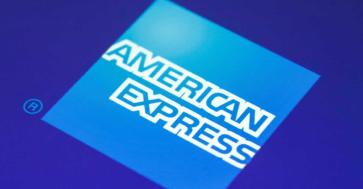 アメリカン・エキスプレスがxRapid採用へ!リップル社の元CEOが発言