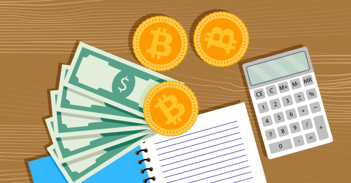 仮想通貨FXの「ロング」「買い」とは?その意味とやり方を解説!