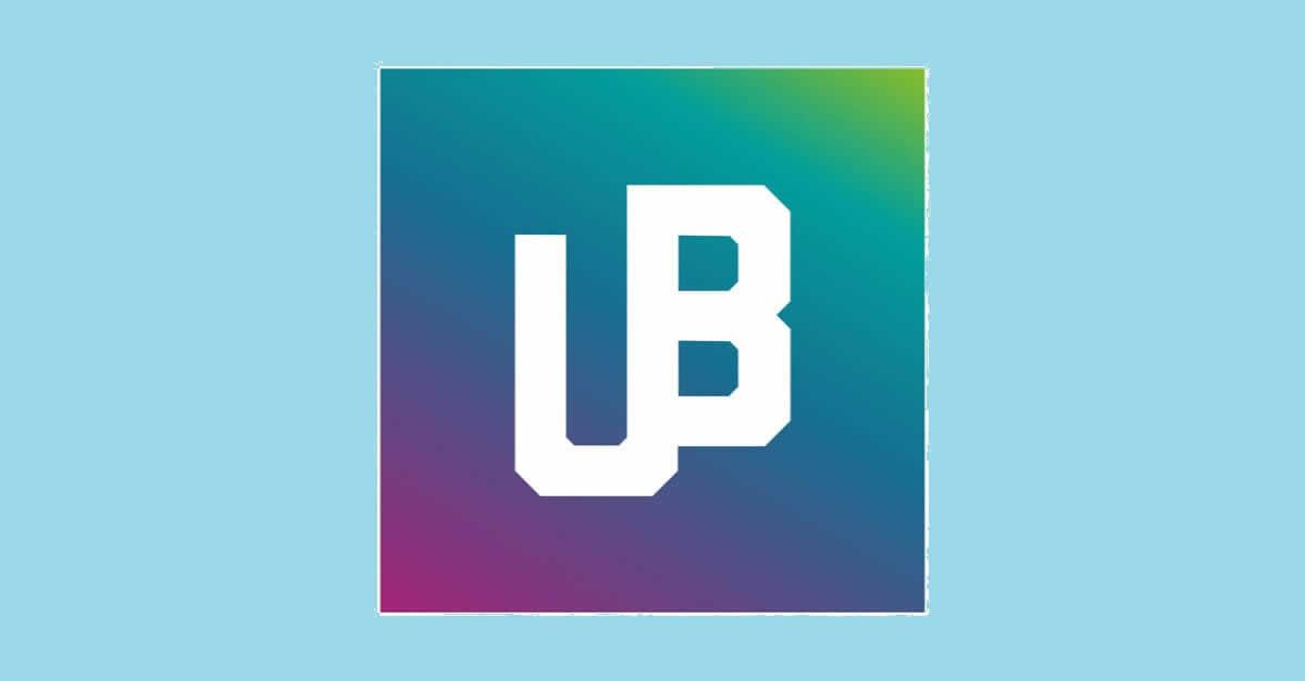 NEMと提携のUnibright(UBT)、仮想通貨取引所QRYPTOSへ上場!
