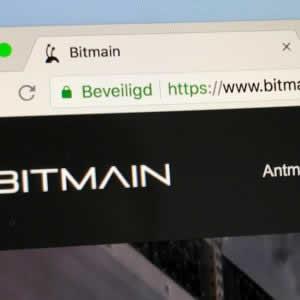 世界最大のマイニング企業「Bitmain(ビットメイン)」とは?その事業内容やマイニングについて解説!