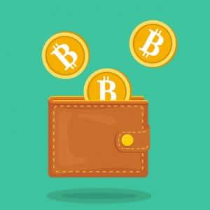 仮想通貨ローカルウォレットサービス「Bither」とは?設定方法や使い方を解説