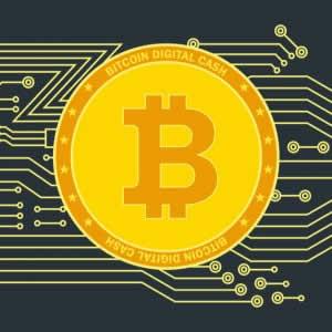 仮想通貨ローカルウォレットサービス「breadwallet(BRD)」とは?設定方法や使い方を解説