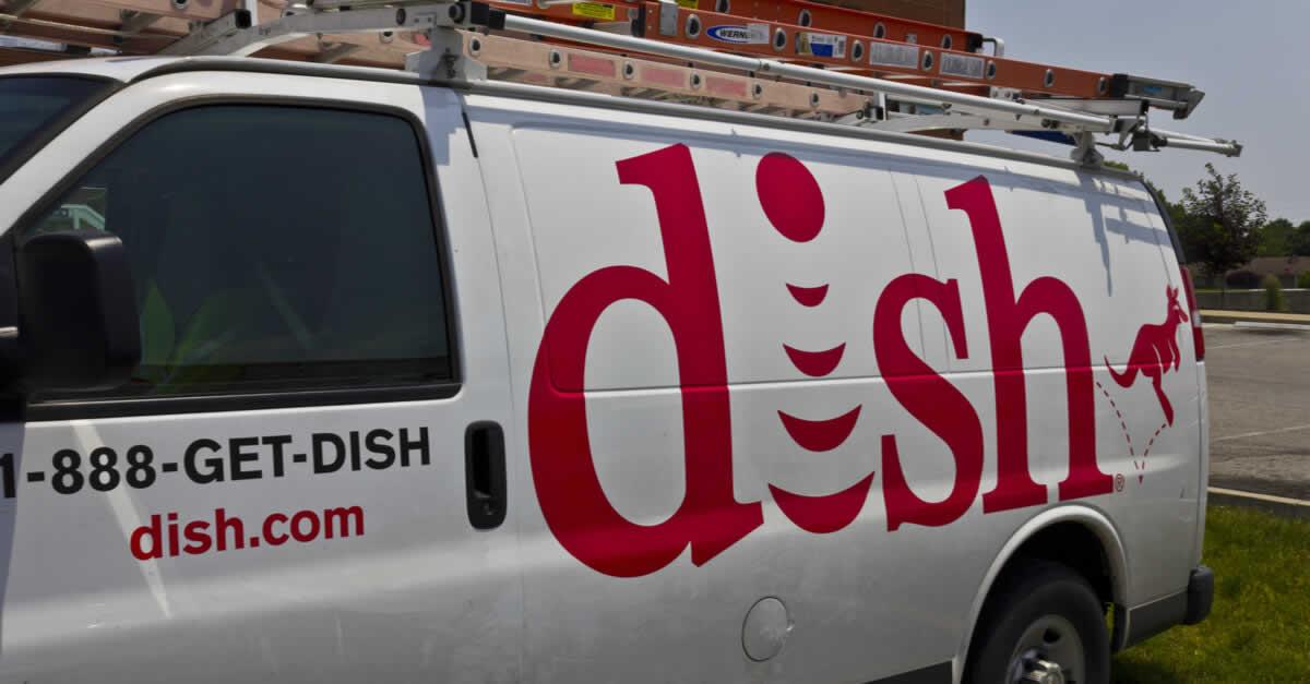 アメリカの衛星放送サービス「DISH Network」が決済通貨にビットコインキャシュ(BCH)採用
