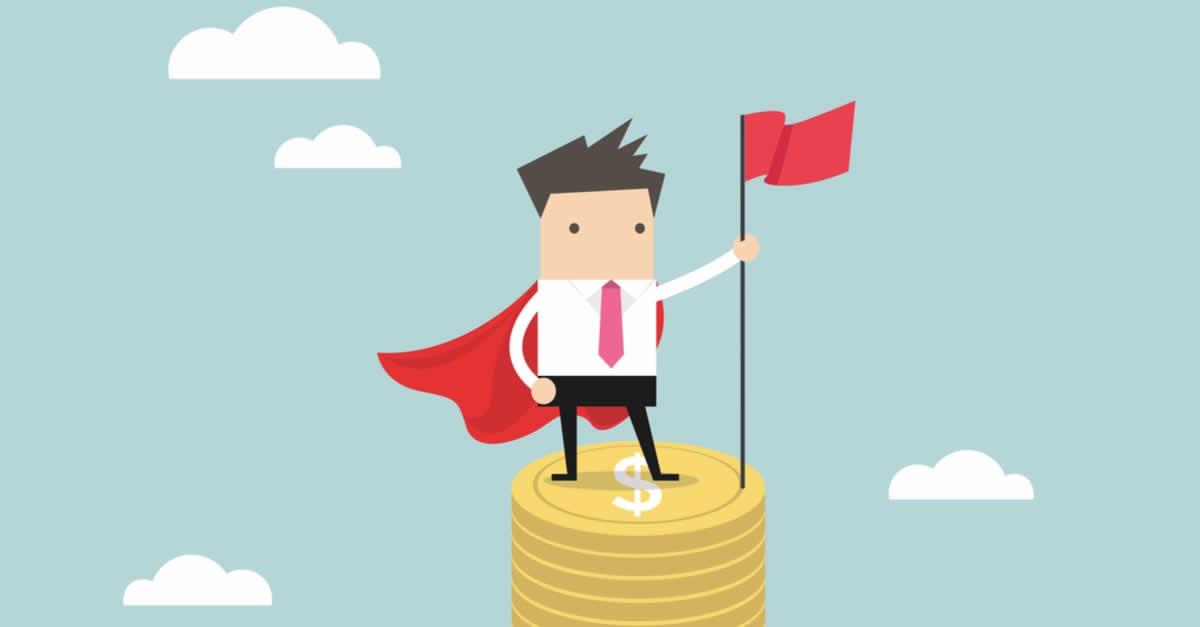 仮想通貨取引所BigONEの独自トークン「BIG」と「ONE」とは?特徴と口座開設の方法を解説