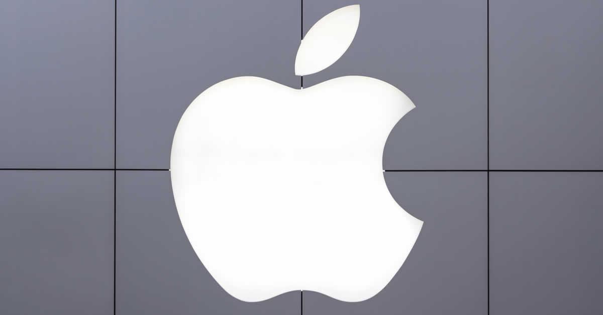 アップルの共同創立者Steve Wozniak氏がブロックチェーン業界に参入!