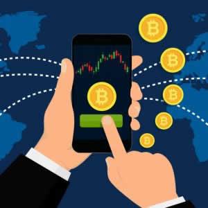 仮想通貨を一元管理できるアプリ「COIN CONNECT」の特徴や登録方法、使い方を解説!