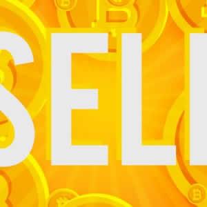仮想通貨FXの「ショート」「売り」とは?その意味とやり方を解説!