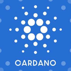 9月29日でCardano(カルダノ/ADA)は誕生1周年!30日に1周年記念ミートアップ開催