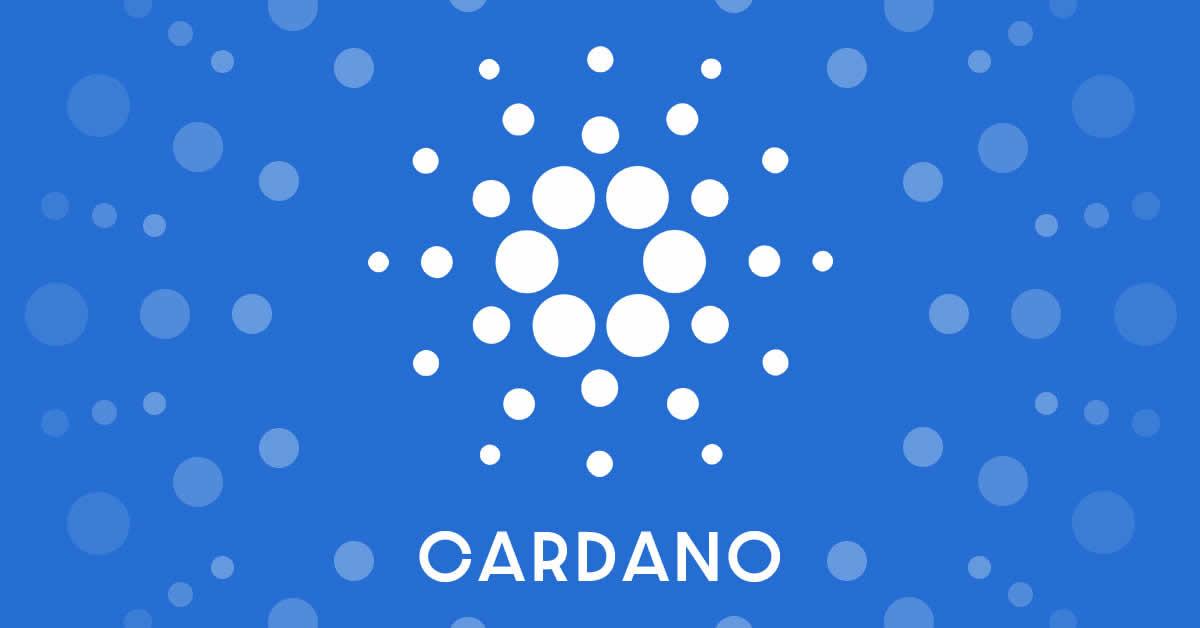 Cardano(カルダノ/ADA)がAI活用の仮想通貨投資プラットフォーム「Alphacat」に対応!