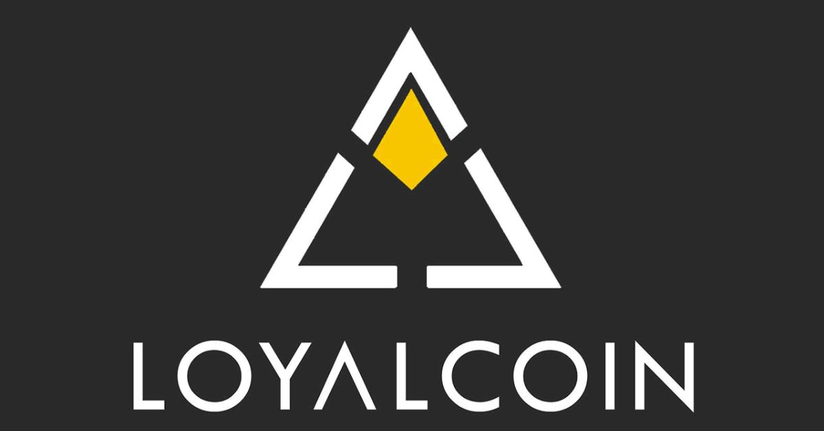 LoyalCoin(ロイヤルコイン/LYL)が仮想通貨取引所OEX.comに上場へ!