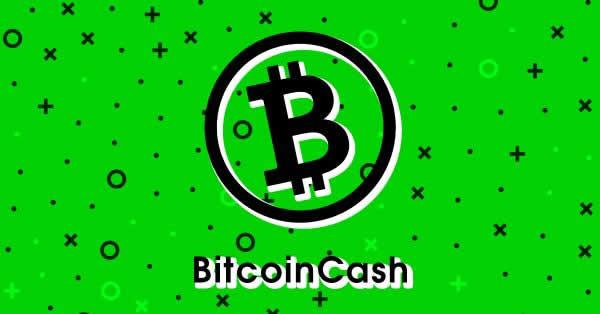 大手取引所Bittrexの米ドル建て取引にビットコインキャッシュ(BCH)追加へ!