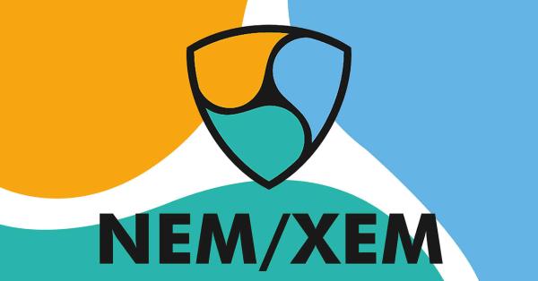 NEM財団がブロックチェーン・仮想通貨特化の転職支援企業「Cryptorecruit」と提携!