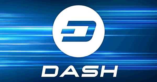 ファーストフード大手のサブウェイ、ベネズエラでDASH(ダッシュ)決済導入!
