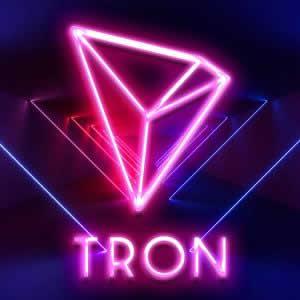 大手取引所バイナンスにTron(トロン/TRX)とBinance Coin(BNB)ペアが追加!