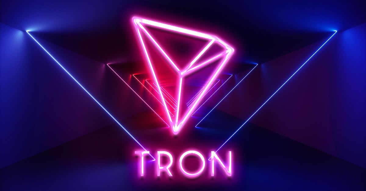 仮想通貨ウォレット「SWFT」がTron(トロン/TRX)に対応!